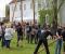 Maibaumfest – Mo. 01.05.2017